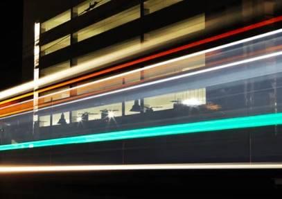 滴滴企业版引领企业用车数字化管理 发布未来战略