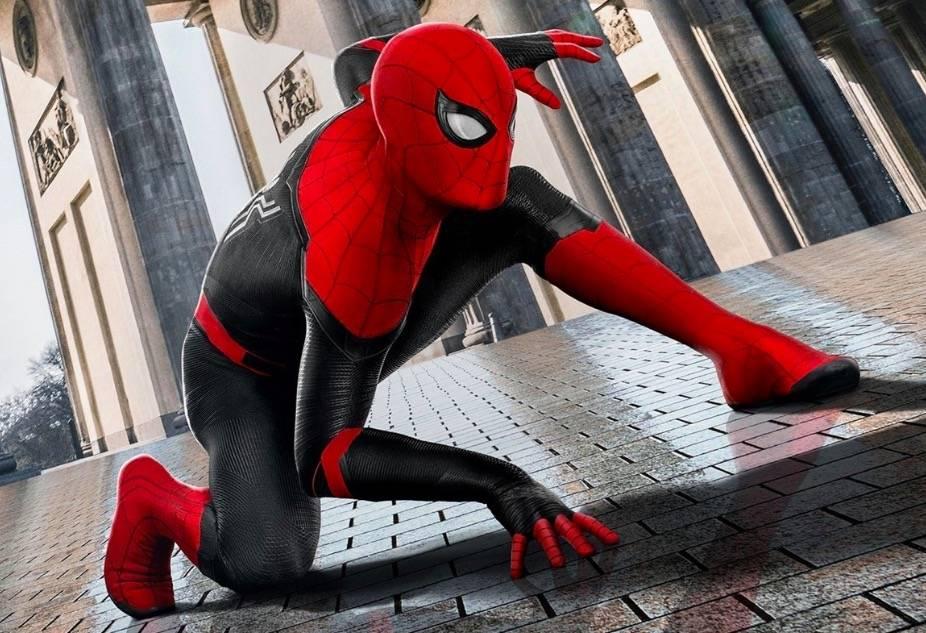 成为蜘蛛人不是梦!科学家开发出「人造蜘蛛丝」
