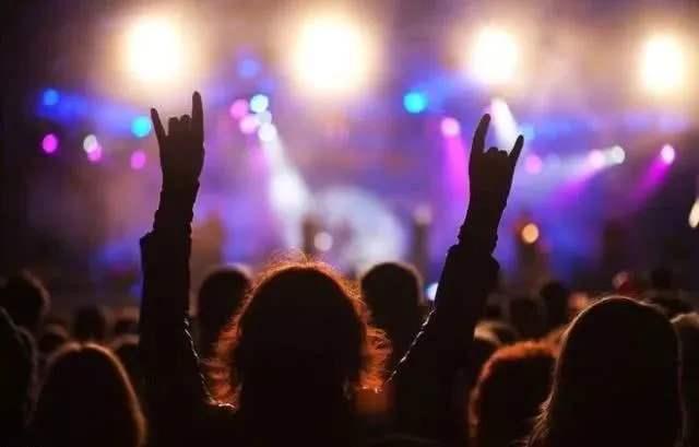 音乐市场2019:那些我们不曾注意到的正在改变