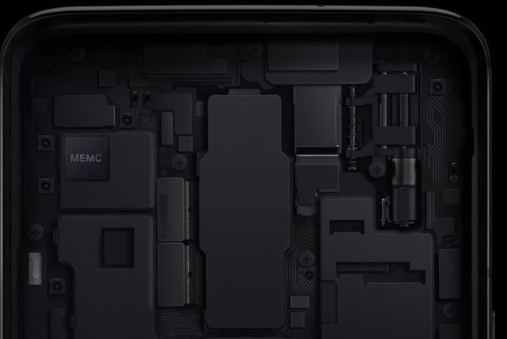 一加证实,它的下一代手机将跳到120Hz的屏幕