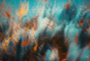 征战云时代:腾讯的攻与防
