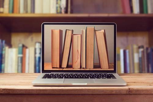 面对寒冬,数字阅读平台加码作者扶持力度:面包和梦想都会有