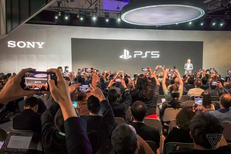 据报道,索尼正在努力降低PlayStation 5的价格