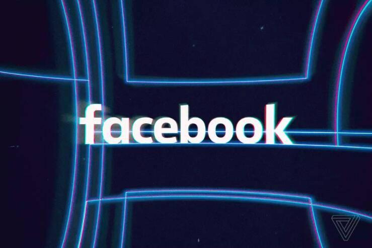 由于冠状病毒爆发,Facebook取消了全球营销会议
