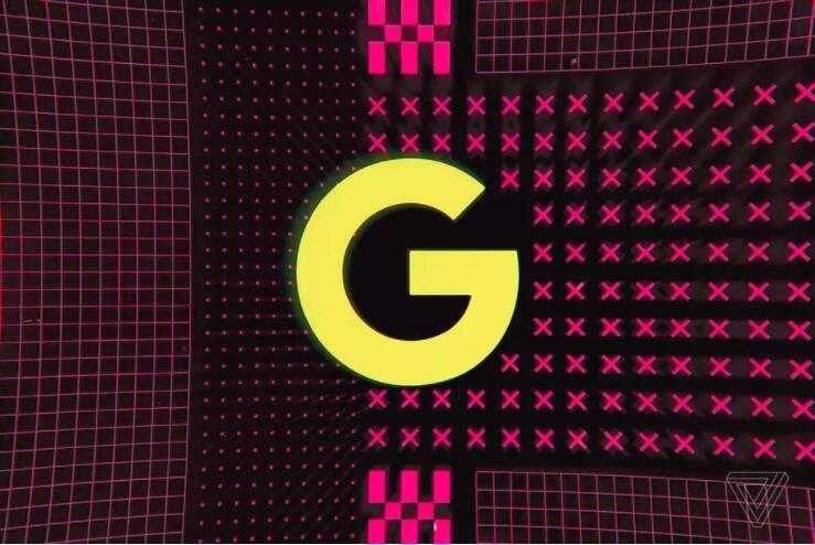 谷歌第二次从游戏商店中移除所谓的间谍应用ToTok
