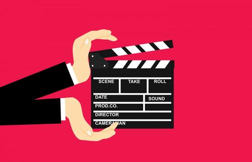 没有票房统计的日子里,网络电影春节档表现如何?