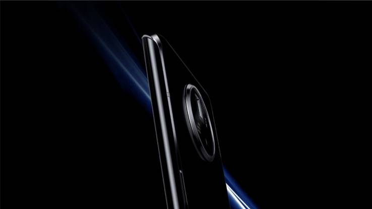 Vivo的Apex 2020概念手机拥有世界上最快的无线充电速度