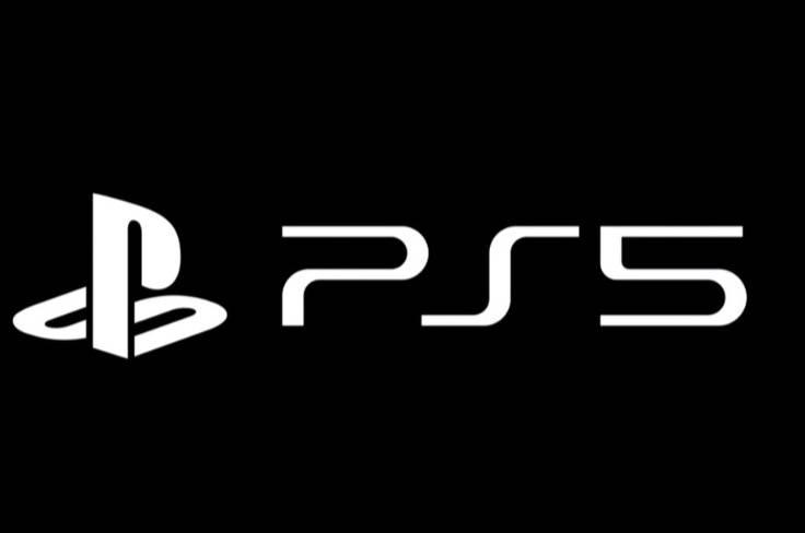 """索尼将在明天的""""深度潜水""""中公布PS5的新细节"""