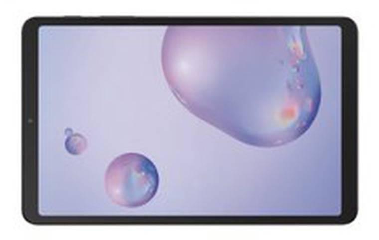 三星新推出的Galaxy Tab A提供LTE网络连接