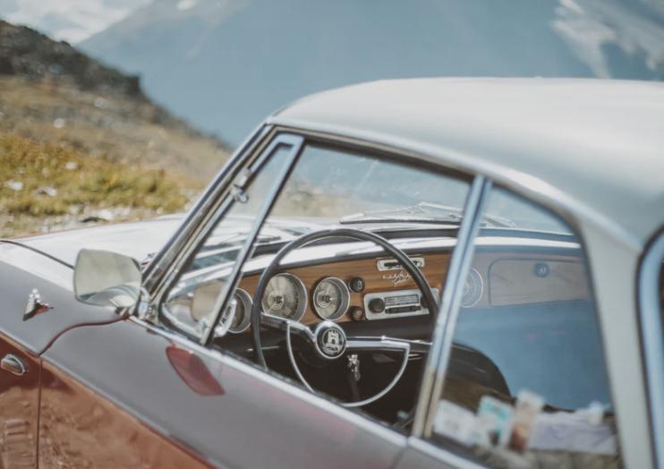 新造车势力的加速退潮和被拉长的窗口期