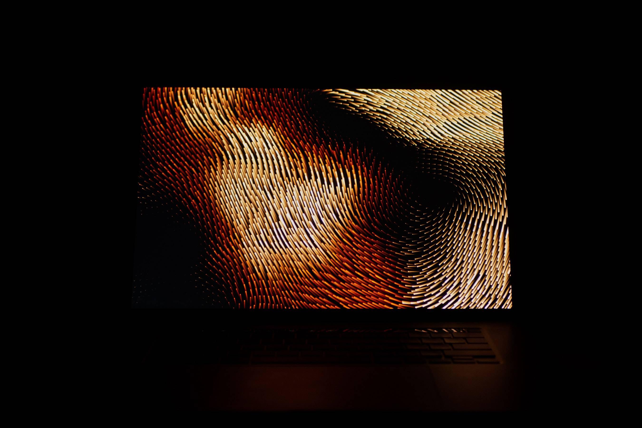 体验飞利浦轩泰LED护眼台灯:平衡新视界的力与美