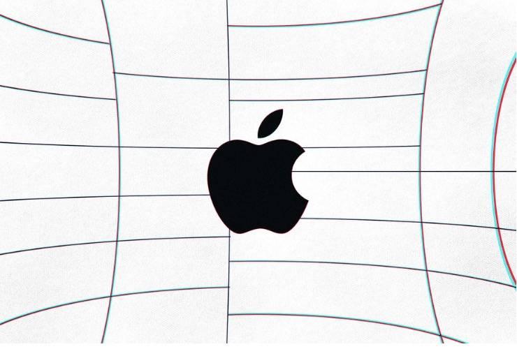 彭博资讯:苹果将于2021年推出首款基于arm的Mac电脑