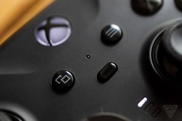 Xbox Game Pass点击量突破1000万