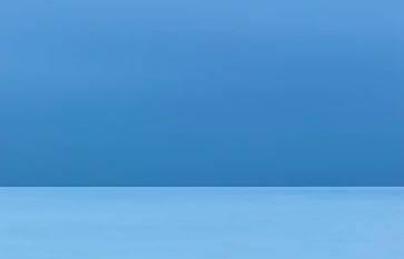 网红加盟品牌变脸:交钱时一脸热情,疫情后一盆冷水