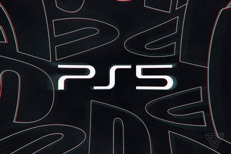 索尼将于6月3日发布第一款PS5游戏