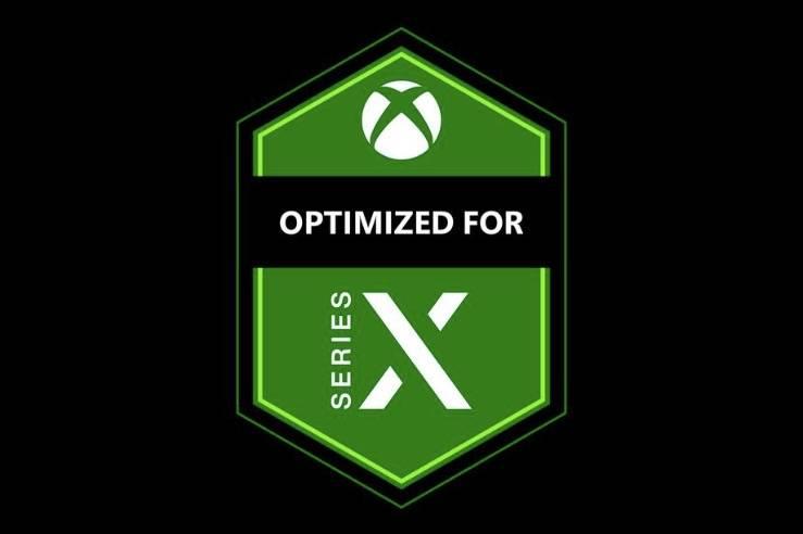 Xbox X系列优化游戏承诺4K到120fps,光线追踪,快速加载时间