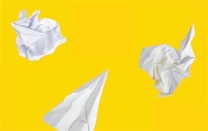 淡黄的长裙,B站康康,抖音斯呆拉sister,不一样的荣耀