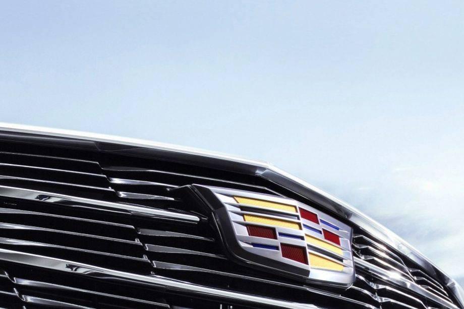 凯迪拉克将于8月6日推出其电动SUV Lyriq