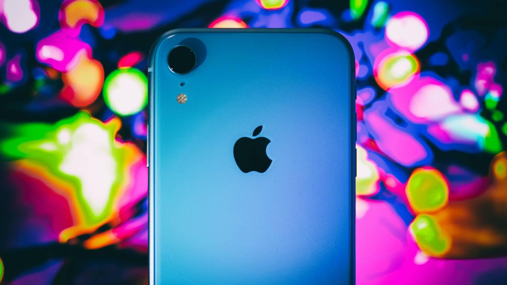除了坐等iPhone 12,苹果开发者大会还带来哪些看点?