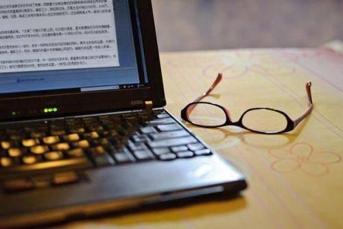 阅文如约发布新合同,网文风波这样告一段落或将带动行业变革