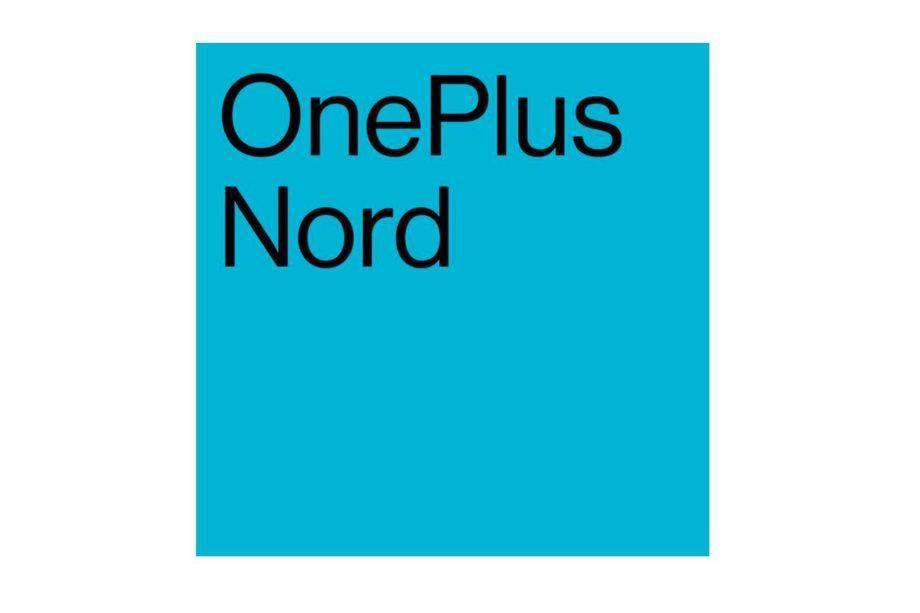 一加公司证实,其即将推出的廉价手机将被命名为Nord