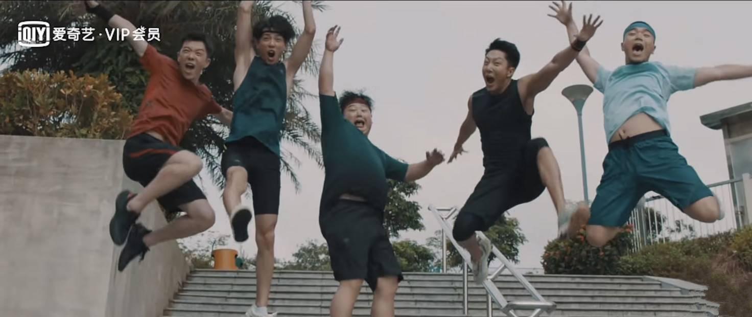 《卧鱼》出圈记|真实打磨的青春记忆,真情实感的电影营销