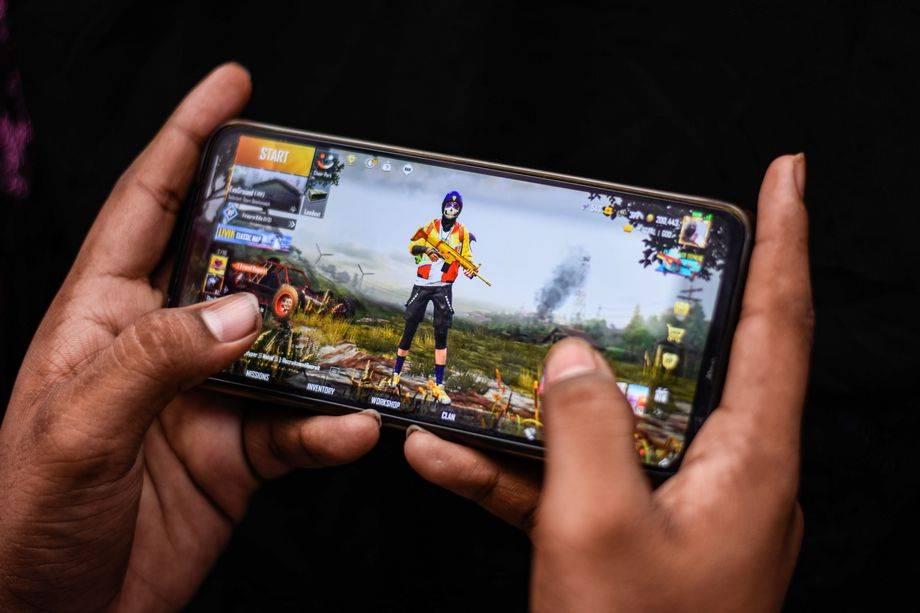 PUBG Mobile将进行一次大规模的1.0升级