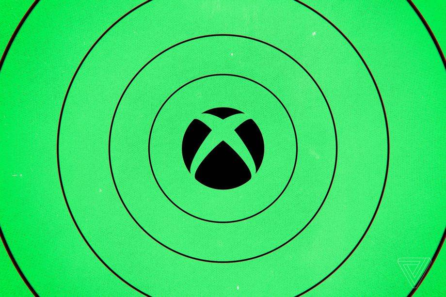 Xbox X系列确认将于11月在日本上市