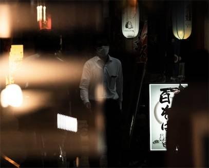 """云栖大会的灯塔效应:从""""点灯寻路""""到""""全民盛宴"""""""