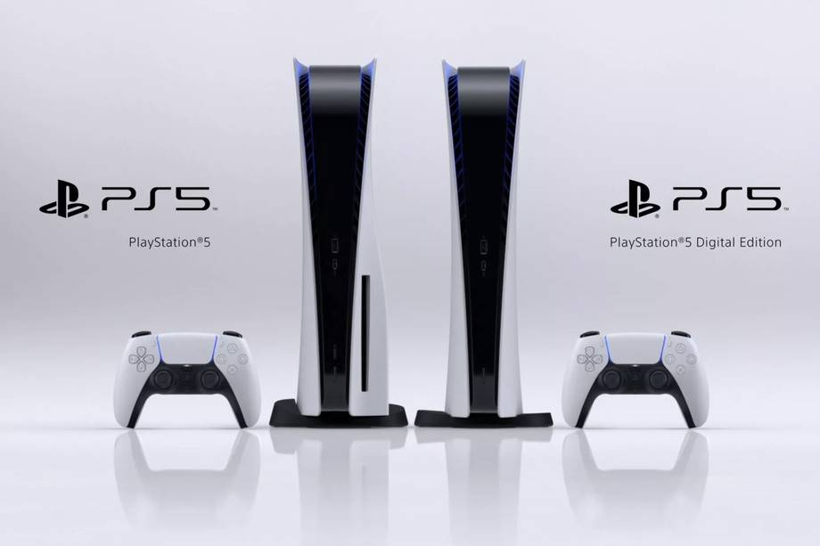 在PS5发布之前,你可以享受一年的PS Plus半价优惠