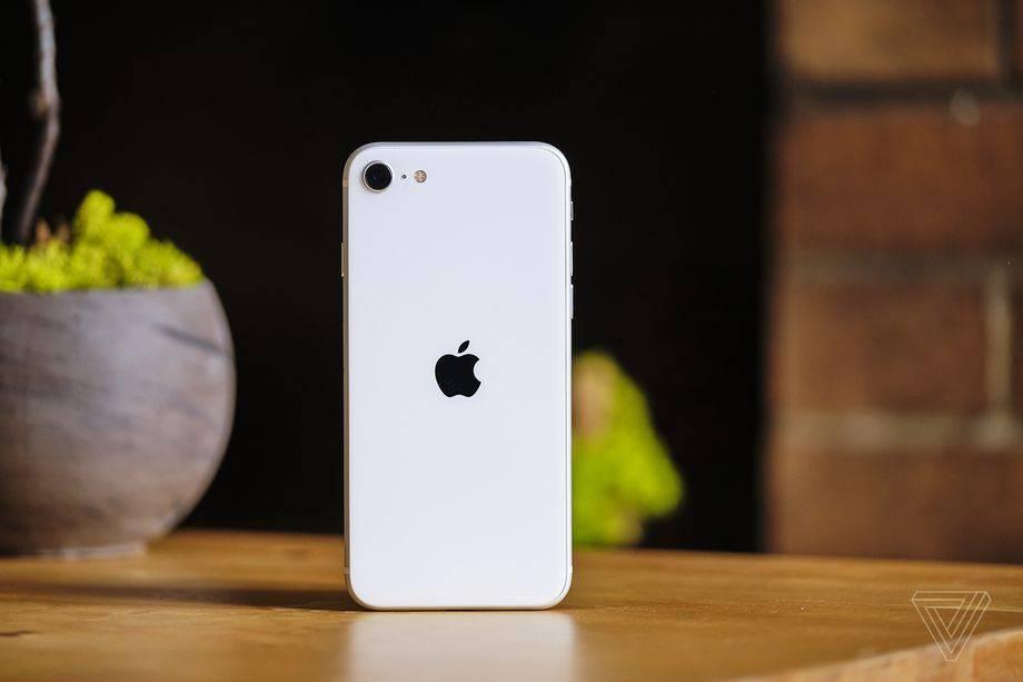 最近泄露的信息显示,准备好迎接iPhone 12 mini