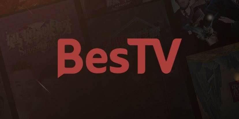 东方卫视BesTV对标芒果TV,中间还差了多少档《姐姐》?