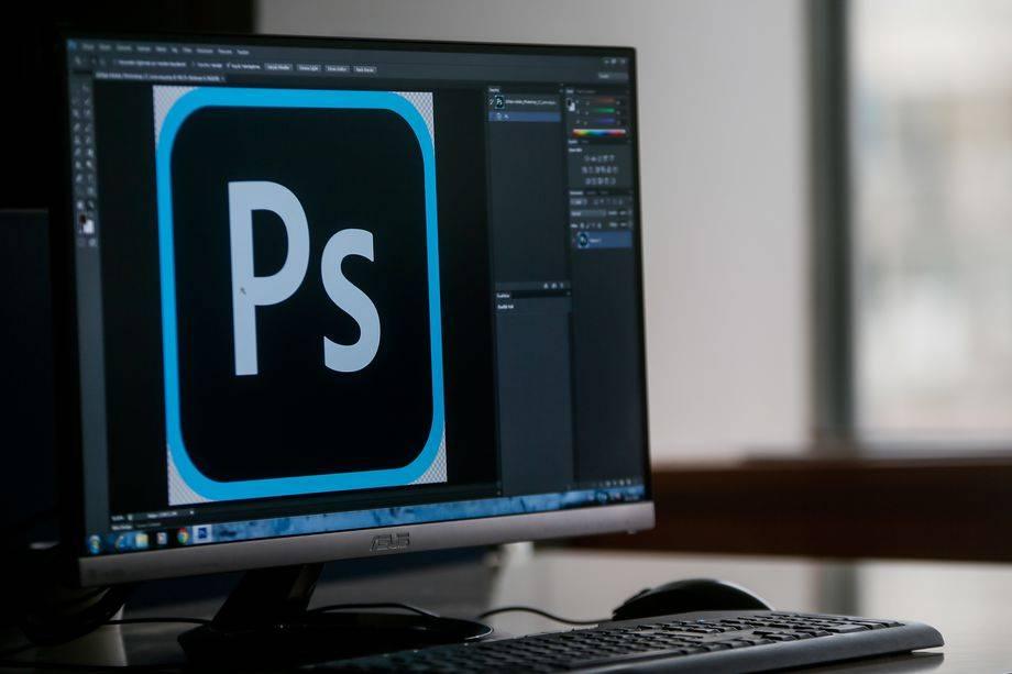 Adobe发布了适用于Windows和macOS的Arm测试版Photoshop
