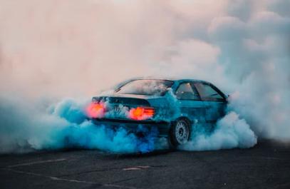 缺钱的造车新势力