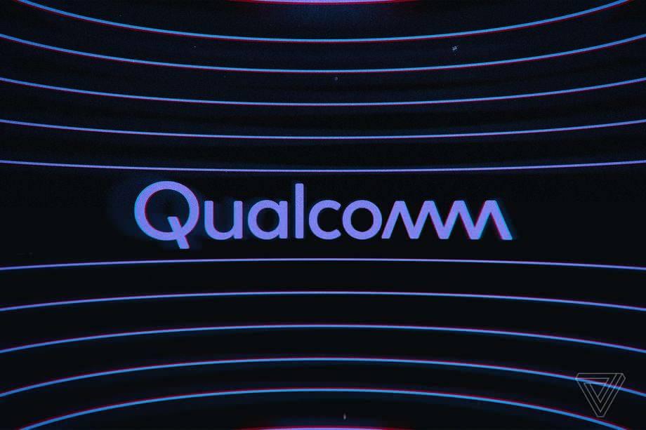 尽管受到制裁,美国还是批准高通向华为销售4G芯片