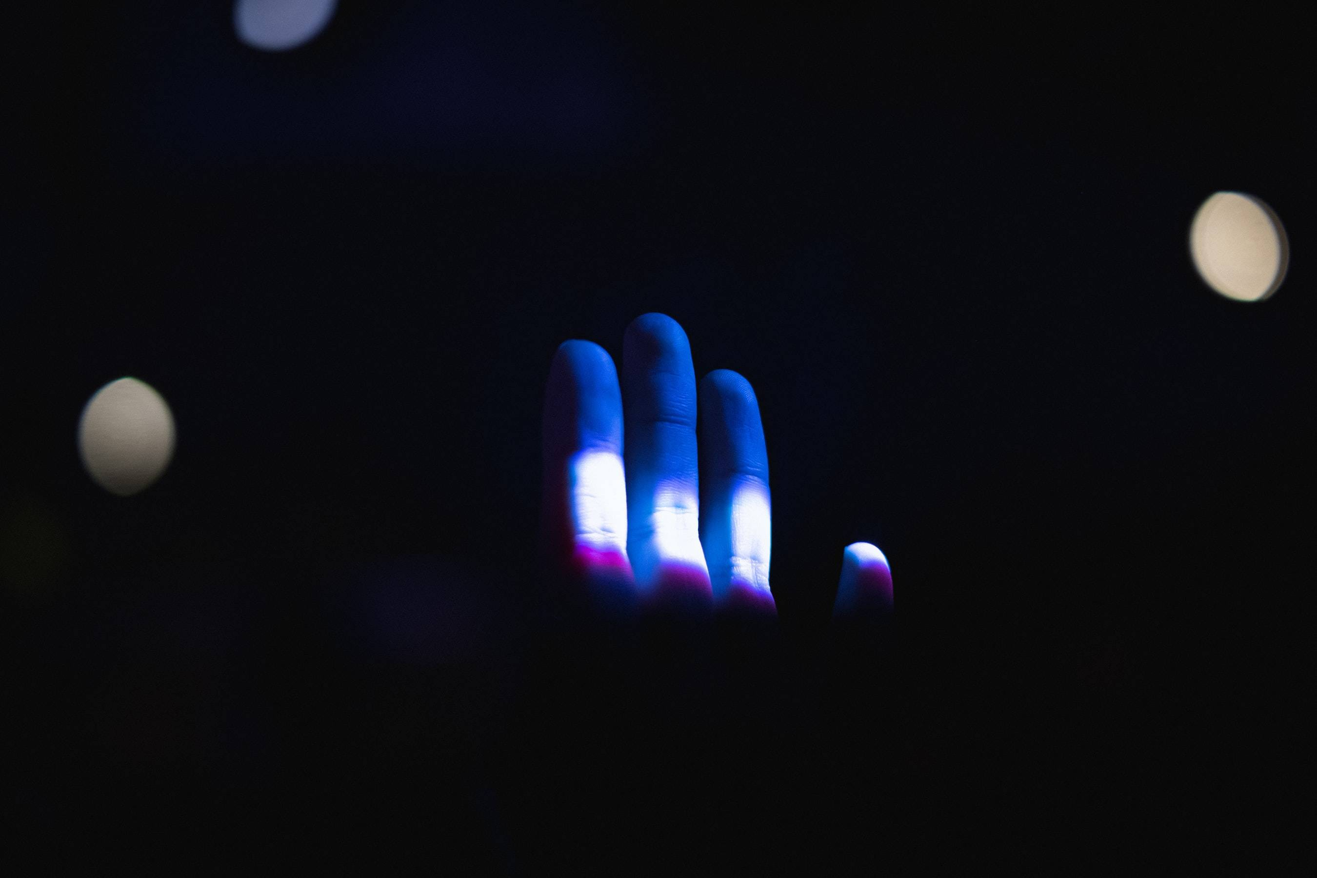 押注Mini-LED显示技术,TCL凭什么斩获好成绩?