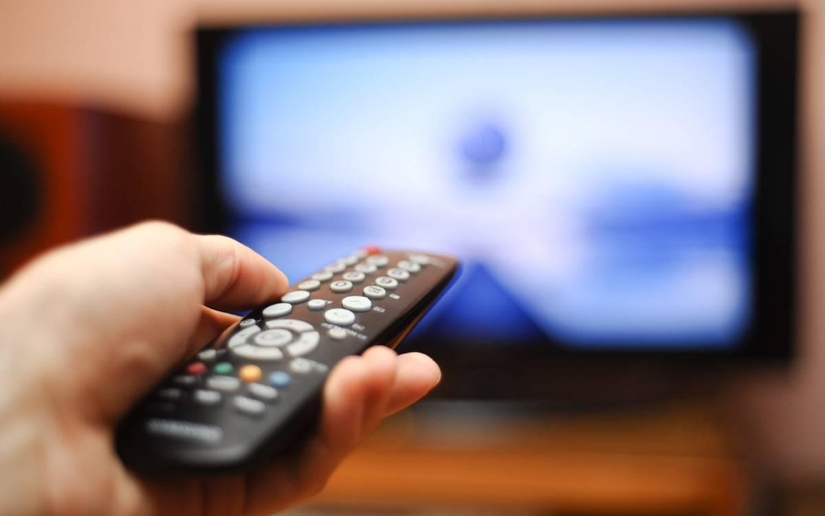 """从""""电视已死""""到大屏回归,OTT是爱腾优芒们不能退让的""""新阵地 """""""