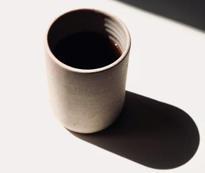 """新茶饮为何上市""""成瘾""""?"""