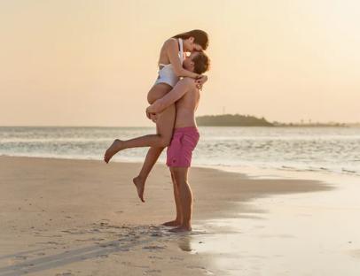 拒绝线下相亲、渴望网络奔现,年轻人想要怎样谈一场恋爱?