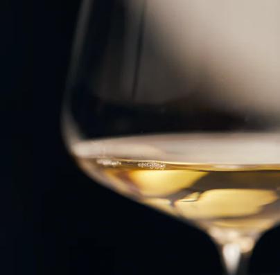 2021年,果酒成了酒类市场新风口?