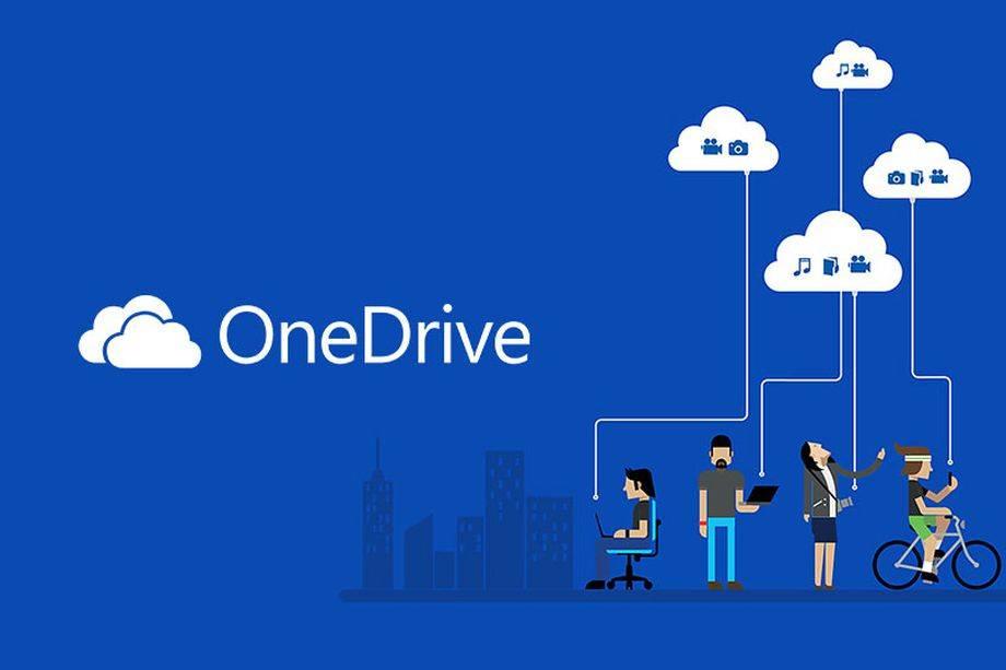 安卓版OneDrive现在支持三星动态照片和8K视频播放