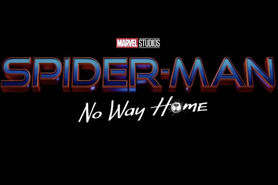 下一部蜘蛛侠电影将被命名为《蜘蛛侠:无路可退》
