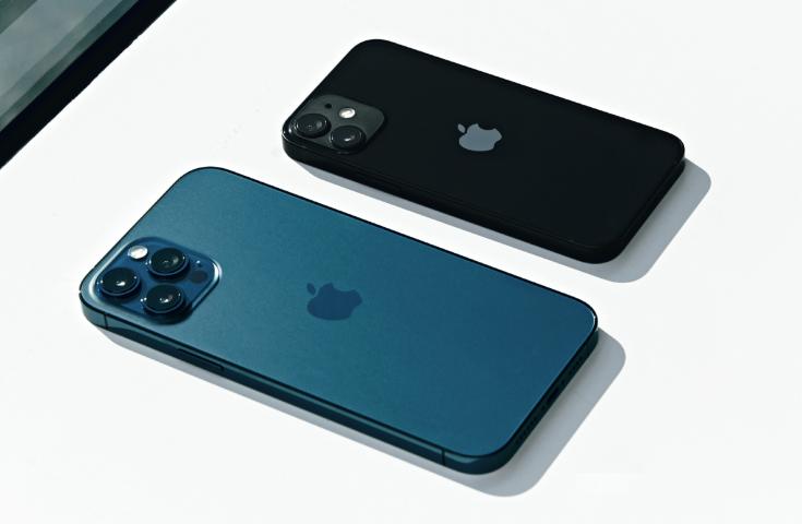苹果全新 iPhone 13系列预计于9月正式发布