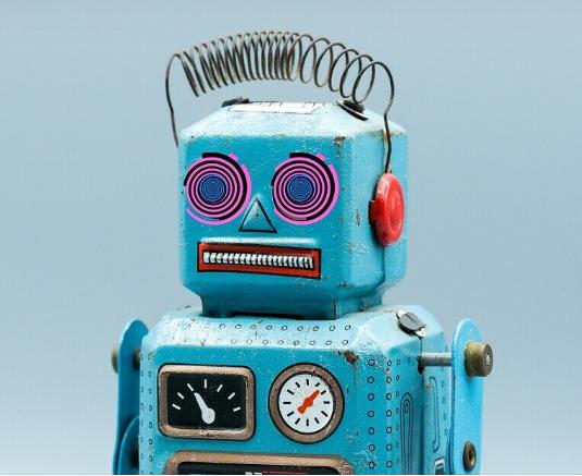 人工智能可以被催眠吗?