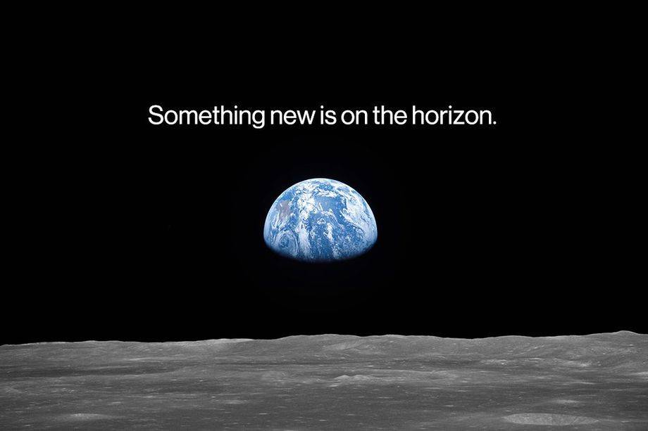 """一加科技将于3月8日推出""""登月计划"""""""