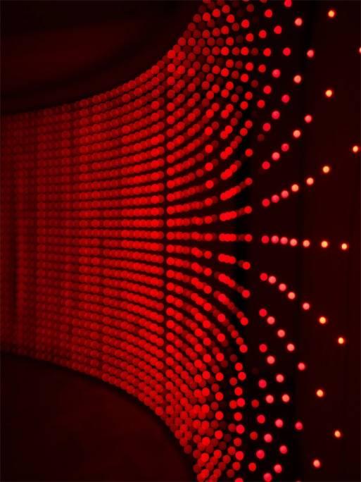 张韶涵卡斯柏唱嗨全场  三星Galaxy S21系列5G 亮相《天赐的声音》