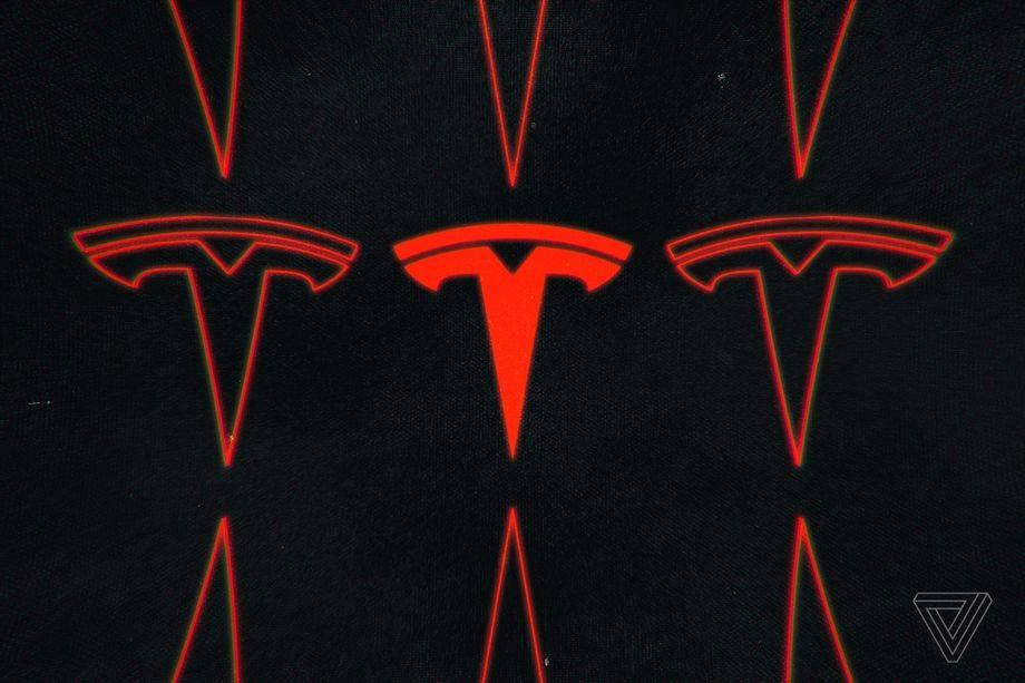 埃隆·马斯克表示,特斯拉正在向更多司机推广其全自动驾驶测试