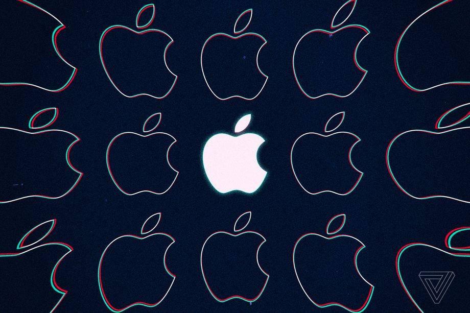 分析师预测苹果混合现实耳机可能在2022年某个时候面世