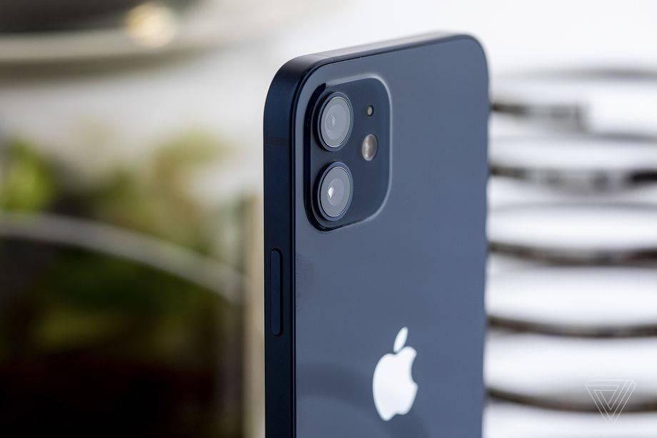 一款可折叠的iPhone可能会在2023年问世