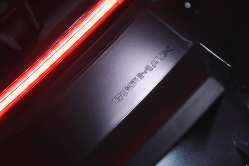 """爱玛发布A500 搭载引擎MAX系统""""百公里不充电"""""""